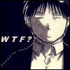 lost_variable: FMA: Roy WTF