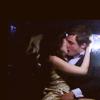 it's heather, bench.: Gossip Girl » Chuck/Blair Limo