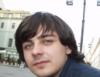 mamon88 userpic