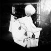 ghostofamod userpic
