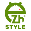 Ezh-Style
