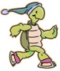 Turtle-IceSkates