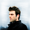 Actor | Zachary Quinto, TV | Heroes | Sylar