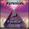 The Pyramids of Furmat
