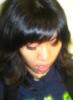 hiro_up userpic