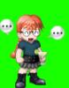 kiltlad userpic