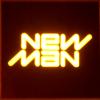 Mitlas: newman