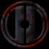 darkdeimos userpic