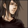 desert_iruka [userpic]