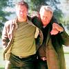 NCIS - Gibbs/Tony Helping
