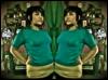 geometric userpic