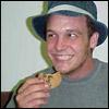 i has cookie!!1
