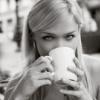 koffeeee