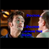 Jobs, baby, Jobs!: doctortenfive