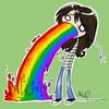 milli_vanillli userpic