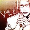 Gokuyo - smile