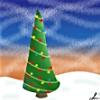 Christmas tree ohi