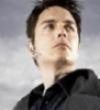 torchwood, jack harkness