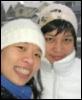 angryasiangrrl userpic