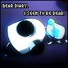 lohquesse: Gir Dead