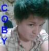 cobaltb userpic