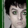 love_punk userpic
