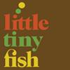 littletinyfish userpic