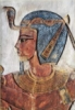 ramesses_93 userpic