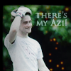 azi_69_daniela