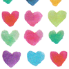 ms. malcontent: [colorful hearts]