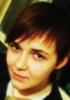 profi_zealot userpic
