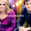 Emily: impossible who