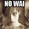 GENGAAAORUUU *LICK*: NO WAI