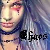 flirtwithmadnes userpic