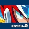 psych_o userpic
