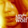 DW: Rose - Badwolf