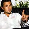 Ivana: Leonardo DiCaprio | A Gorgeous Man