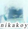 punk0nik userpic
