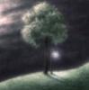se_rin_ka userpic