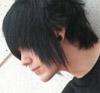 4oreverlove userpic