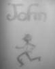 JohnBottleLogo