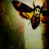 lecterslamb userpic