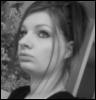 .:♥:.Ashley Rose.:♥:.