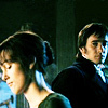 [movie] pride & prejudice