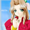 msgainsborough userpic
