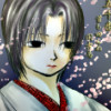 Tsukuyomi1