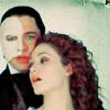 phantomsbride: e/c love