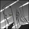 _crimson_blade_ userpic