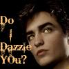 MissBlane: Edward Dazzle