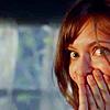 kePPy: Celeb: Katharine (Ava) scream sh'd